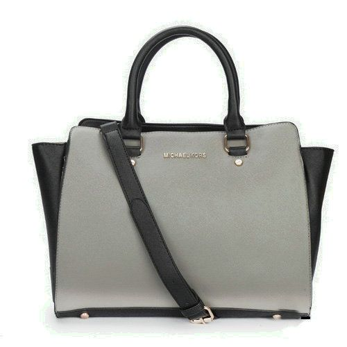 Michael kors bags outlet $39 for gift,repin and get it immediately.