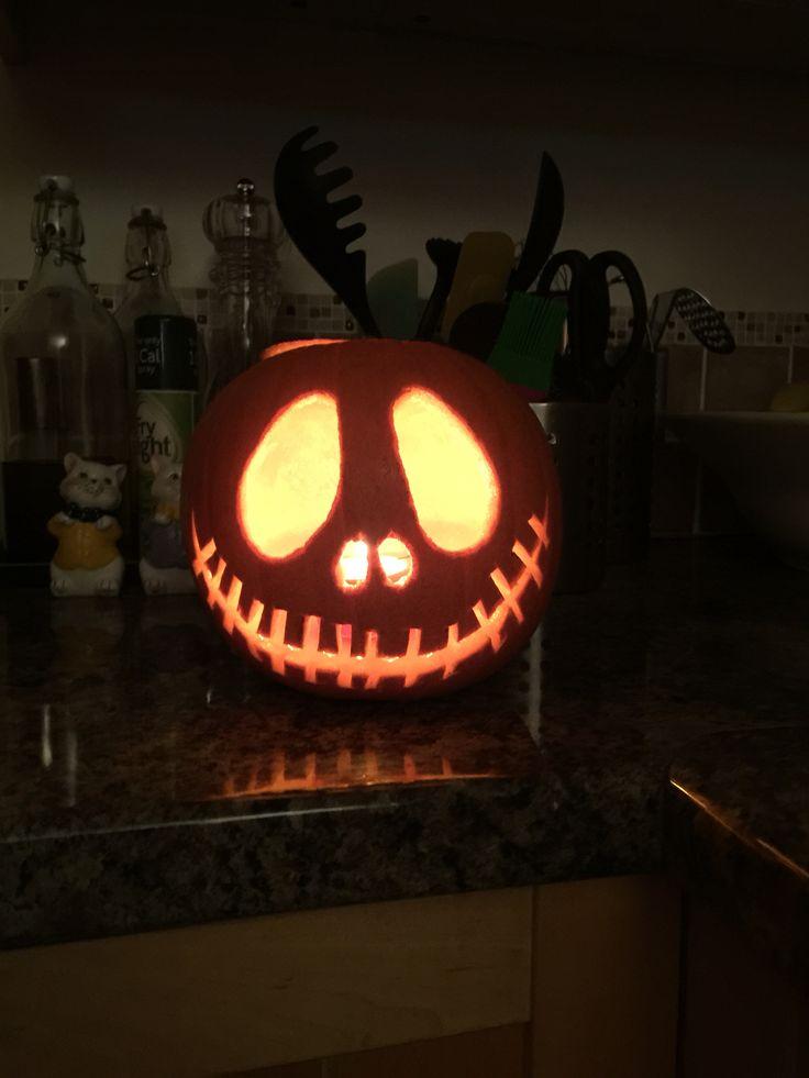Halloween 2014, Ramsgate