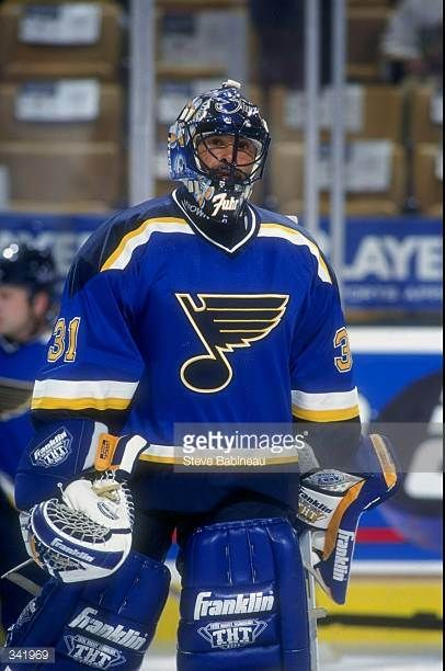 oct-1998-goaltender-grant-fuhr-of-the-st-louis-blues-in-action-during-picture-id341969 (406×612)