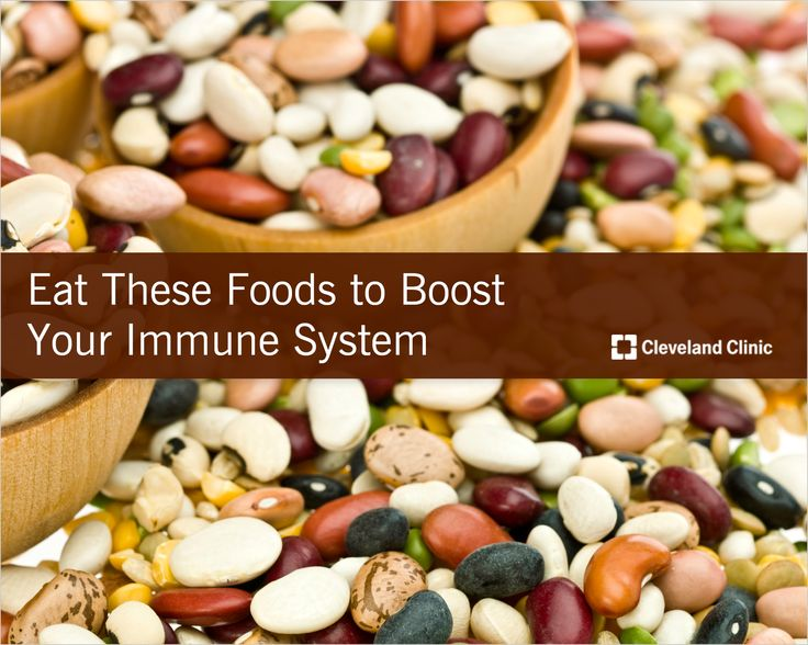 Eat THESE 9 #foods to boost your immune system. #vitamins