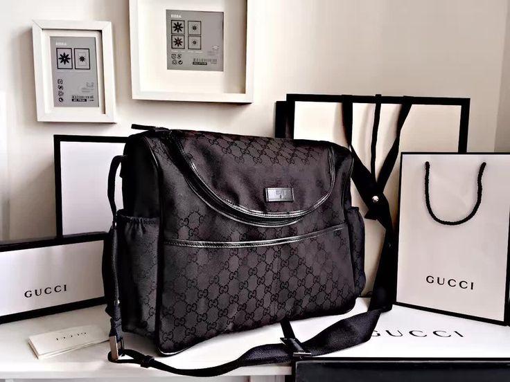 4036 best Gucci images on Pinterest | Gucci handbags, Gucci gucci ...