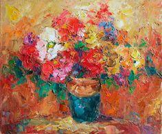 ART FLOWERS - Google'da Ara