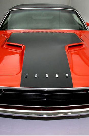 American Dream Machine in mighty Orange and Black! #Epic http://www.ebay.com/itm/Dodge-Challenger-coupe-1970-dodge-challenger-loaded-with-power-options-/121331648266?forcerrptr=true&hash=item1c3fee070a&item=121331648266&pt=US_Cars_Trucks?roken2=ta.p3hwzkq71.bdream-cars