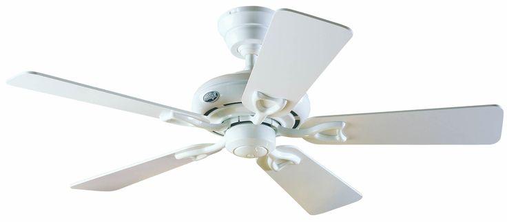 Классические вентиляторы Hunter - American Fan Co. Лучшие американские потолочные вентиляторы и люстры-вентиляторы