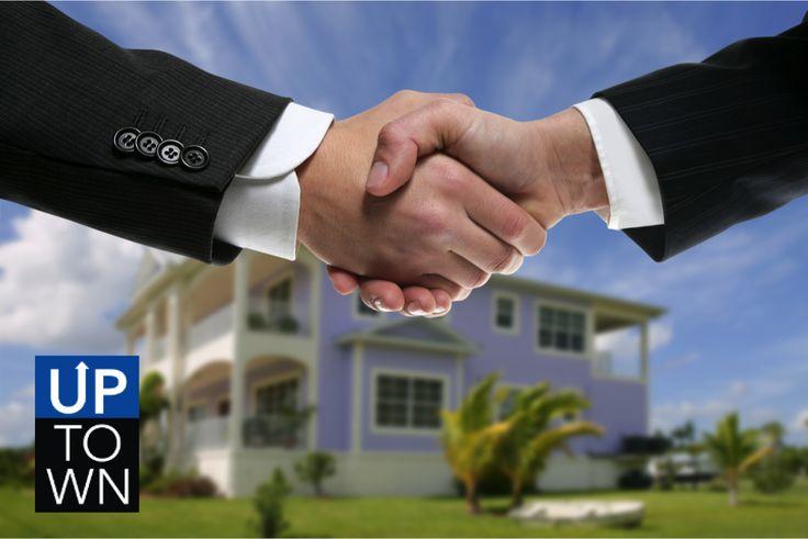 1000 id es propos de vente maison notaire sur pinterest calcul frais not - Calcul frais notaries achat immobilier ...