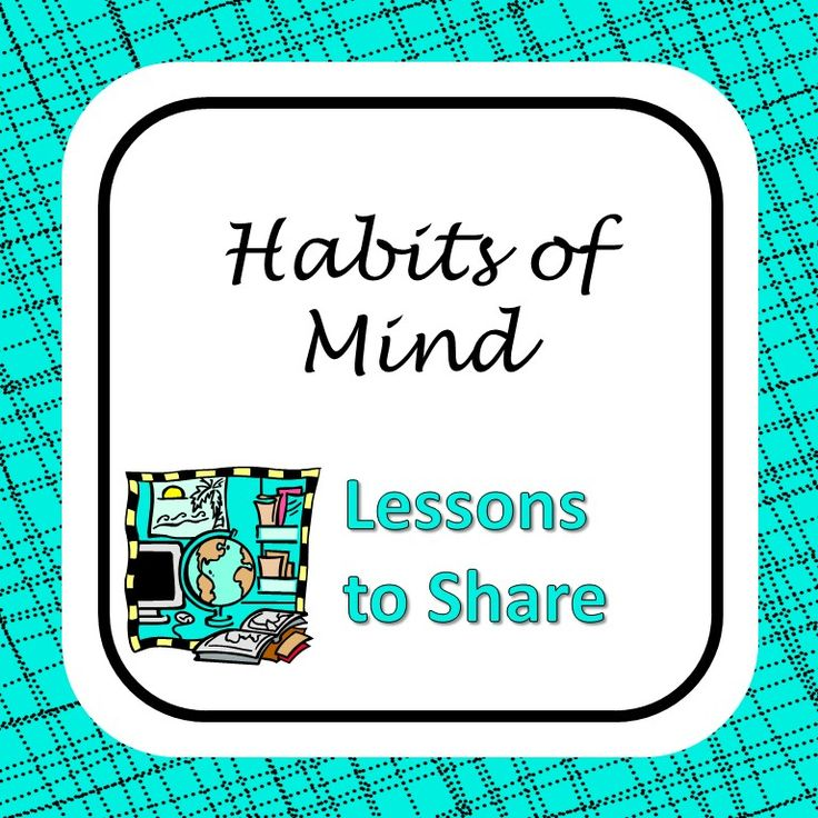 teaching the mind good habits Good manners for children and kids in english, children good habits & manners are very important it mends us how to behave us in different occasions of life.