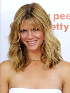 Brooklyn Decker Marriages, Weddings, Engagements, Divorces & Relationships - http://www.celebmarriages.com/brooklyn-decker-marriages-weddings-engagements-divorces-relationships/