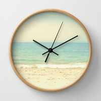 Popular Wall Clocks | Page 5 of 80 | Society6