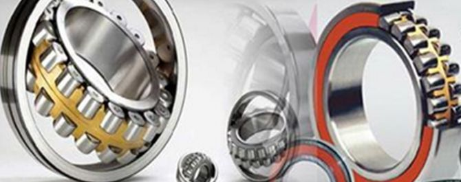 If you are looking for SKF Bearing dealer in Delhi?  Mridul Bearing is one of the best SKF bearing dealer for SkF product in Delhi, India. Call now 91 9069138462 for more queries.