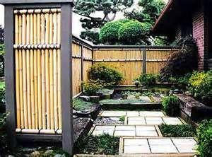 61 best zen backyards images on Pinterest | Backyard ideas ... Zen Area Ideas Backyard on backyard ideas japanese, backyard ideas wood, backyard ideas water, backyard ideas green, backyard ideas fun, backyard ideas design, backyard ideas modern, backyard ideas creative,