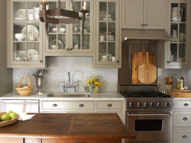 modern french kitchen modern country kitchen 827