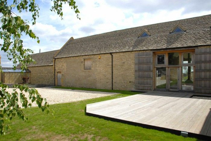 cotswolds_hqroom_ru_11