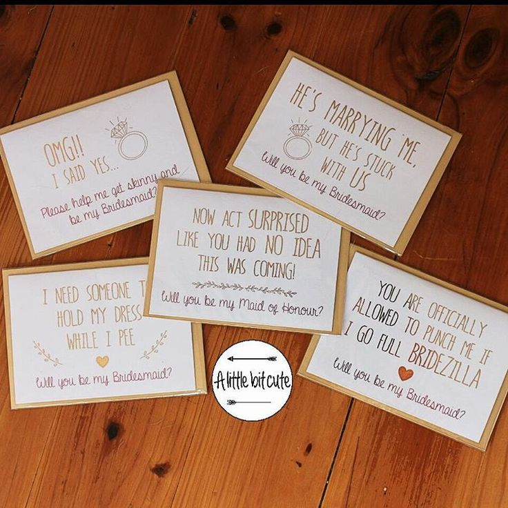 Did you know we also do custom gift cards i adore this