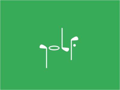 20 Examples of Flat Logo Design
