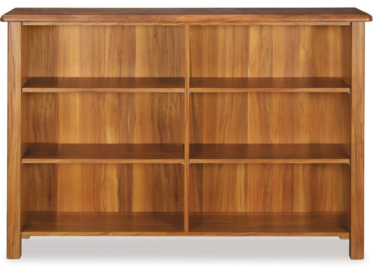 the Bronx Double Bookcase at Danske Mobler, kinda figuring given they have a tab that says request quote rather than simply price I don't really wanna know how much it costs?
