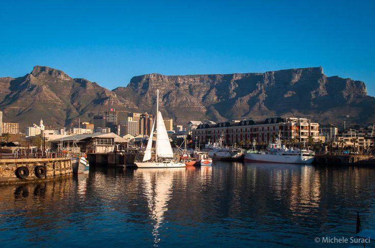 Sudafrica 2011 - Il mio Viaggio :http://www.iviaggidimichele.com/sudafrica-2011-il-mio-viaggio/