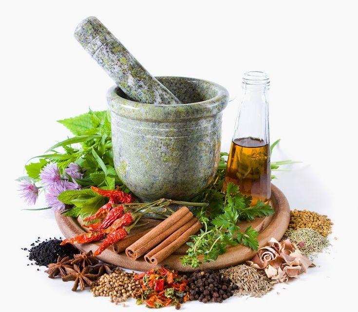 Cómo curar un resfriado con remedios caseros