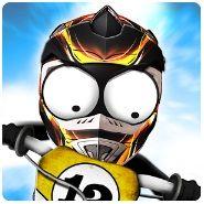Stickman Downhill Motocross apk, stickman games, скачать на андроид, stickman downhill motocross online game, stickman downhill apk