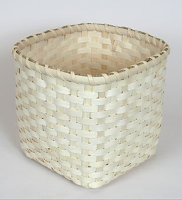 Perfect  DIY basket!!!