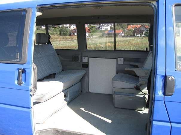 1000 ideas about vw t4 transporter on pinterest t5. Black Bedroom Furniture Sets. Home Design Ideas