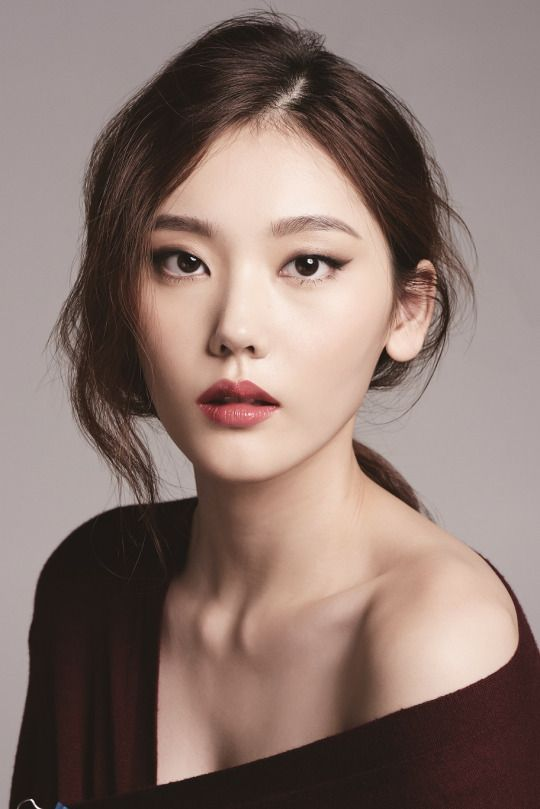 KOREAN SKINCARE ROUTINE- FRANCYGFASHIONBLOG