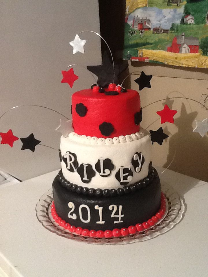 Graduation Birthday Cake Design : 223 best graduation cake idea s images on Pinterest ...