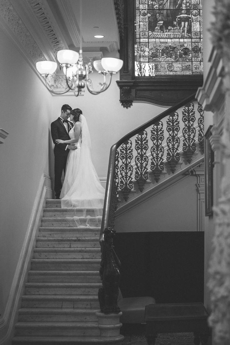 For more info e details please contact melbourneweddingphoto@gmail.com #wedding #destinationewedding #photography #photographer #ido #love #amore #melbourne #Tuscany