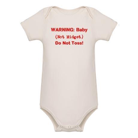 I'm buying this for clark: Ideas, Nava Sergio, Babies, Bodysuit, Amber, In Buying, Clarks, Baby Nava