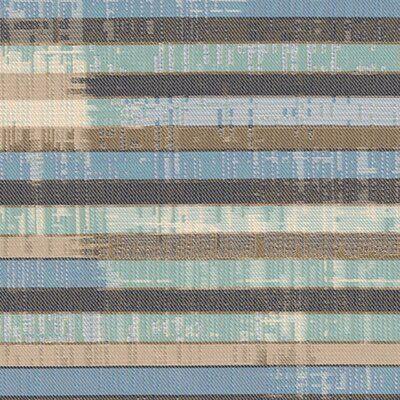 Brentano Aquarelle Performance Fabric Color: Audubon