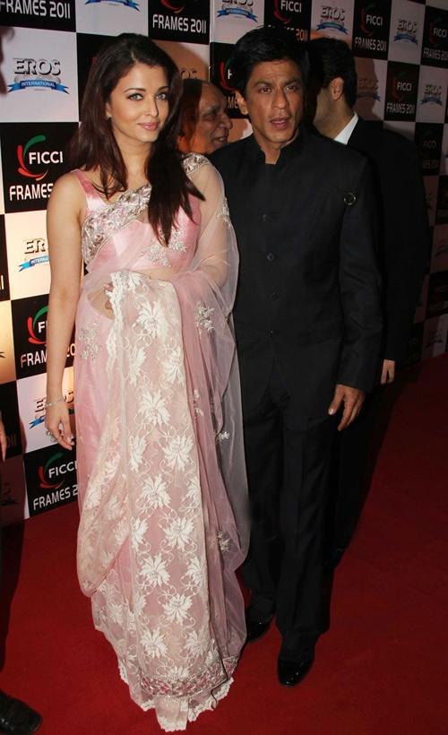 beautiful sari.....