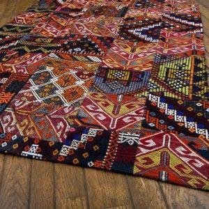 536-kelim-patchwork