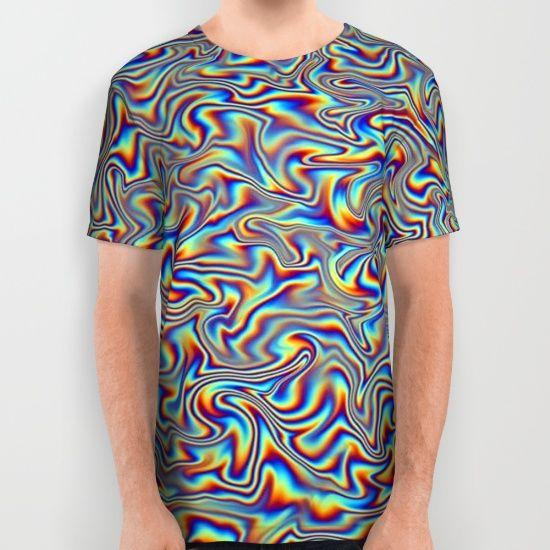 https://society6.com/product/cronart-3g6_all-over-print-shirt#57=422