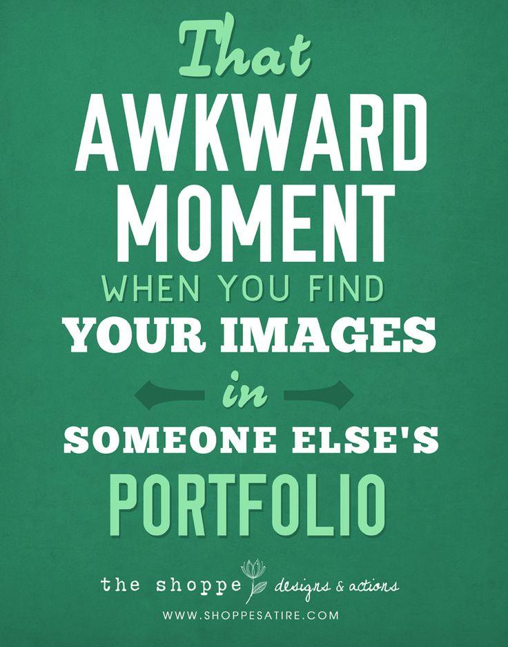 17 Best ideas about Photographer Humor on Pinterest ...