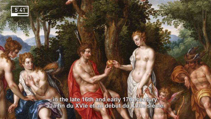 The Brussels painter Hendrick De Clerck (ca. 1560-1630) might best be described as the spin-doctor to Archdukes Albert and Isabella. During his incredible career,…