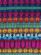 artesania maya - Google Search