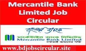 Mercantile Bank Job Circular 2016 also available on our website www.bdjobscircular.site.Mercantile Bank Job Circular 2016, MBL Job Circular 2016, Bank Job Circular, Private Job Circular, MY Cash Job circular 2016, Mercantile Bank MY Cash Territory Manager(TM) & Territory Officer (TO) Job Circular 2016, Mercantile Bank Job Circular 2016 Details,Mercantile Bank MY Cash Territory Officer (TO) Job Circular 2016,Mercantile Bank MY Cash Territory Manager(TM) Job Circular 2016 are here
