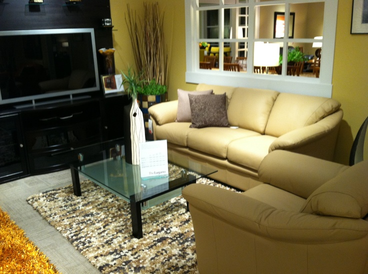 Neutrals  Dania Furniture MN