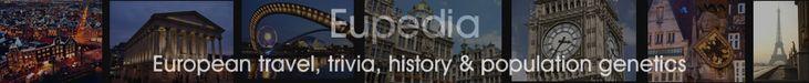 European history - Eupedia