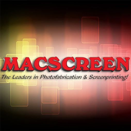 Need some #GraphicDesign work done? Call #MacScreen today and a free quote. https://www.macscreen.co.za/
