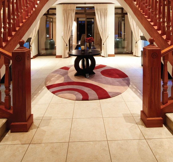 #Porcelain #Tiles #Stairs #UnionTiles www.uniontiles.co.za