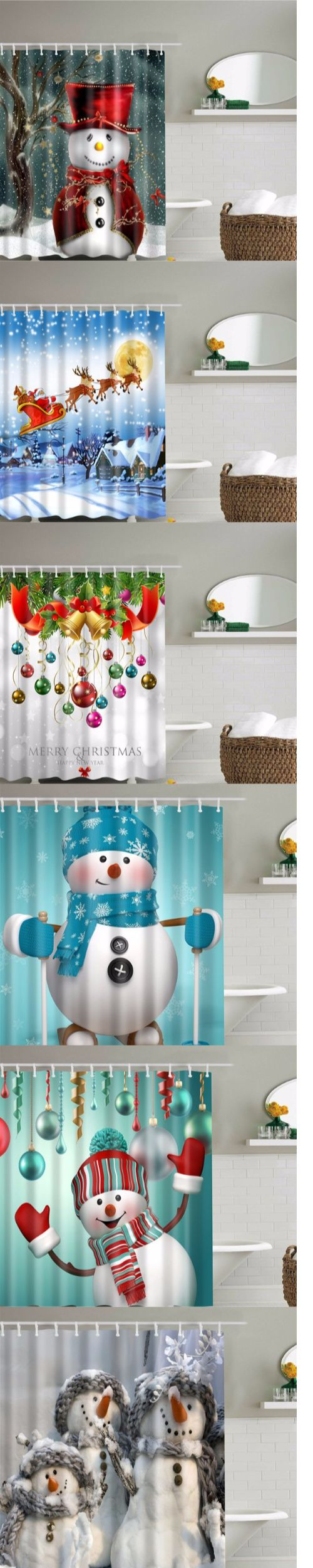 Household Home Decor Bed & Bath Bedding Kitchen Office Festive & Party Supplies Pet Supplies