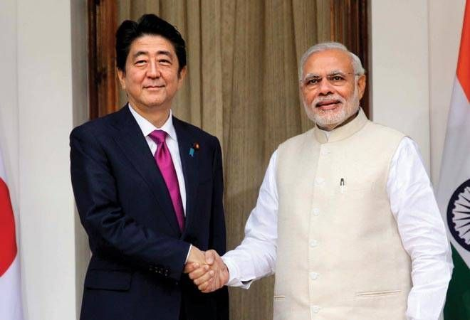 #Latest_Business_news  Japan,India likely to sign civil nuclear cooperation  Japan and India are likely to sign a civil nuclear cooperation pact during a visit to Japan by Indian Prime Minister Narendra Modi in mid-November, the Mainichi newspaper reported on Saturday.  Read more at<> http://www.bizbilla.com/hotnews/Japan-India-likely-to-sign-civil-nuclear-cooperation-4932.html  #Bizbilla #NuclearEnergy