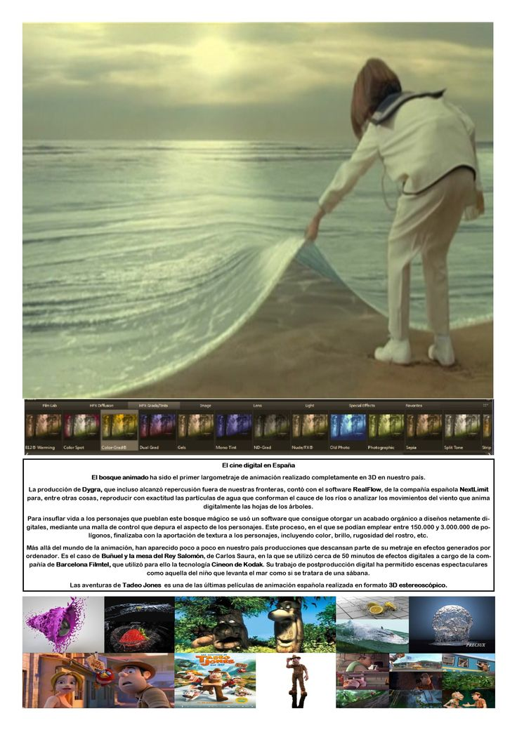 Mejores 38 imágenes de PELISS en Pinterest | Carteles de películas ...