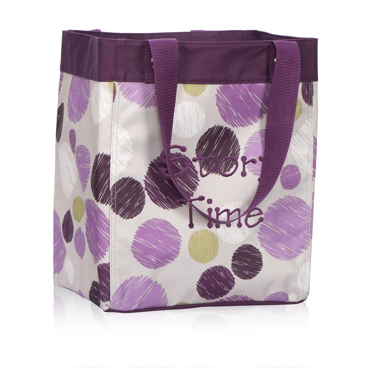 9 Best 31 Bags Images On Pinterest 31 Bags Thirty One