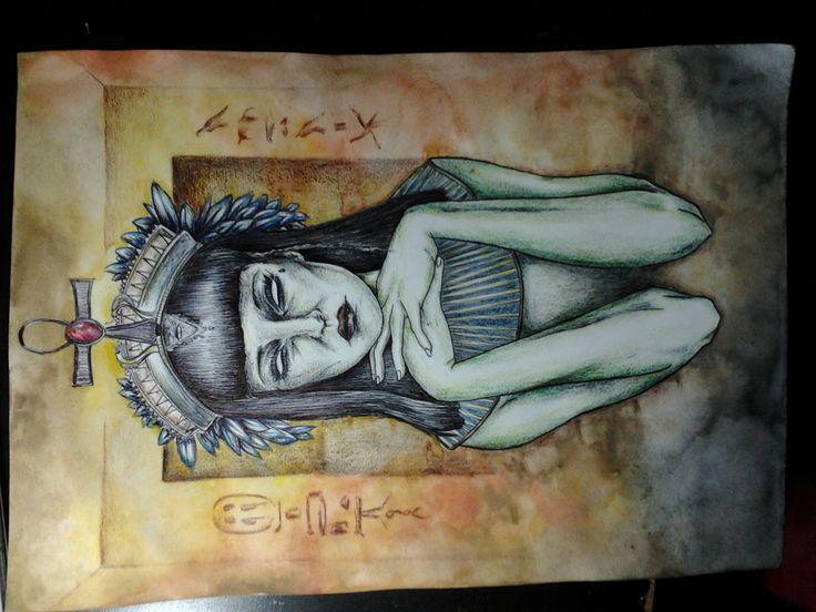 egipcia2