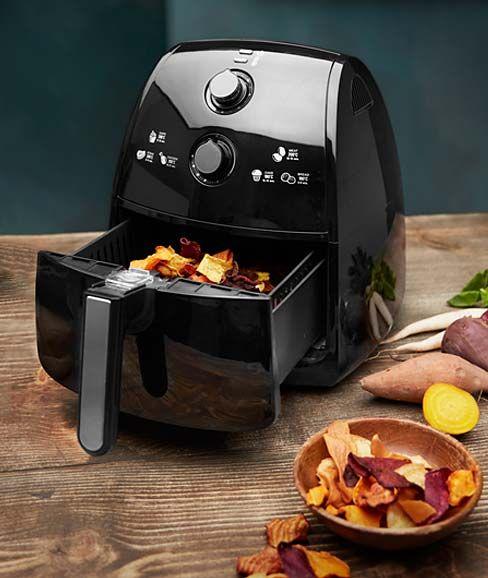 Vaření s chutí | Kuchyňské přístroje a kuchyňské nádobí | TCHIBO
