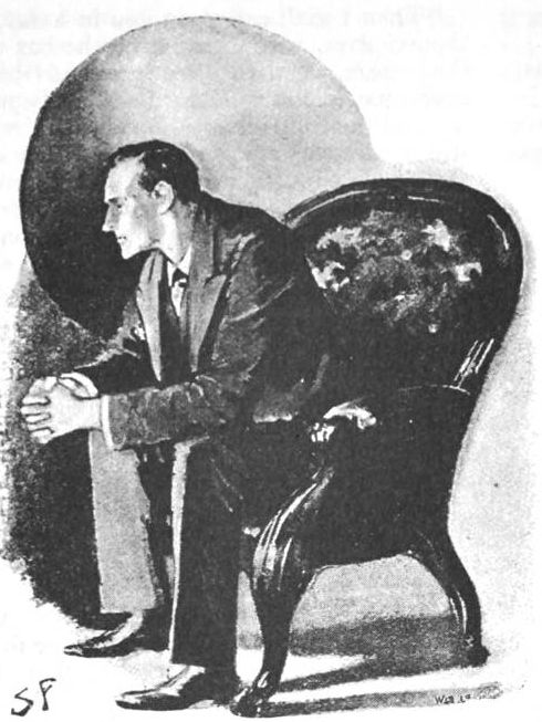 the five orange pips essay The adventures of sherlock holmes by arthur conan doyle - section 5, the five  orange pips summary and analysis.