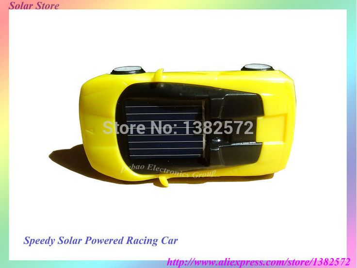find this pin and more on solar car toy
