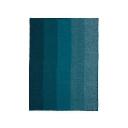 Tint plaid, blue, Anne Lehmann, Normann Copenhagen