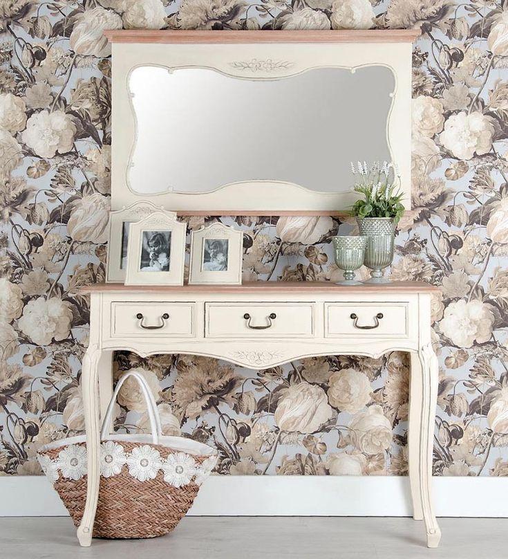 M s de 25 ideas incre bles sobre muebles de pino en for Muebles san jose